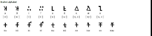 Criptic Qumran 4