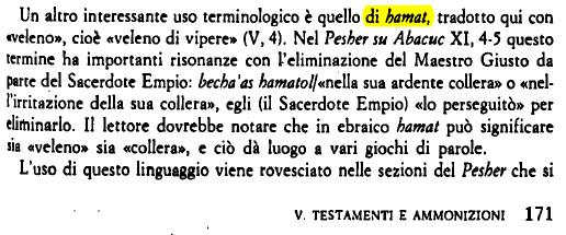 Criptic Qumran 7