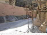Stairs Vastupal